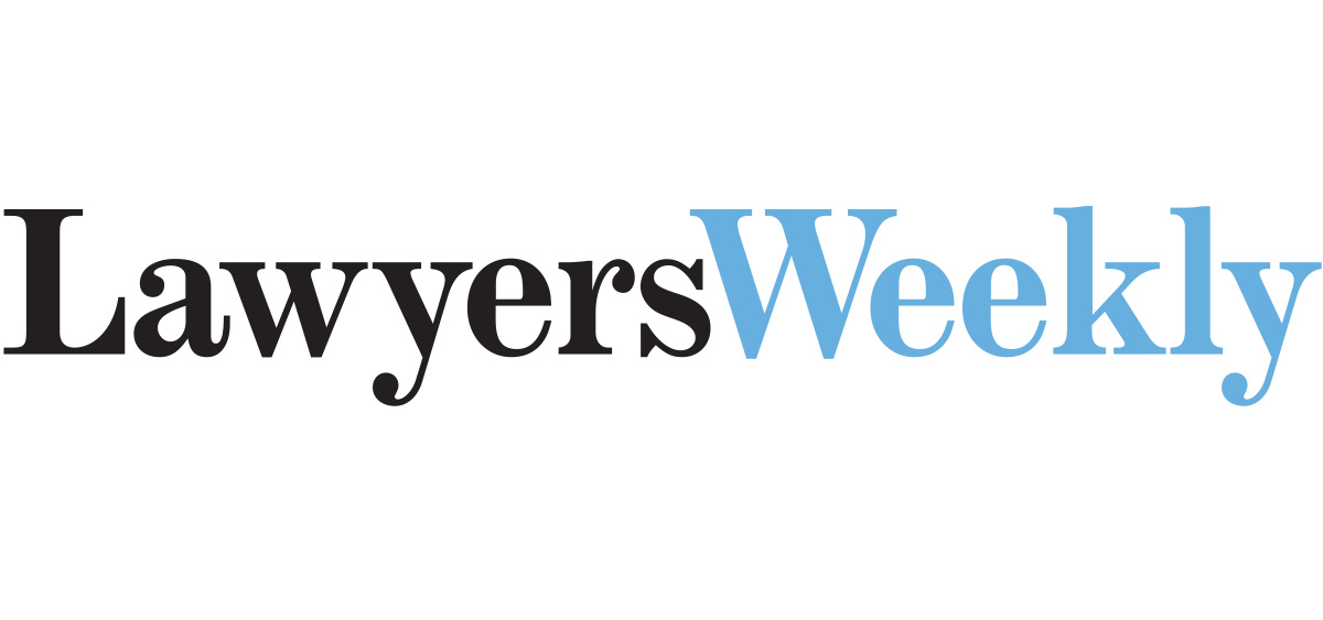 Does an ASX debut make sense for law firms? - Lawyers Weekly