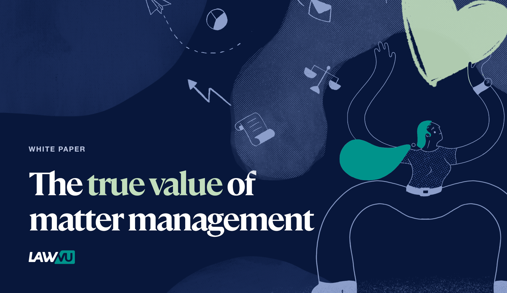in-house matter management