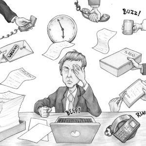 burnout context lawyer