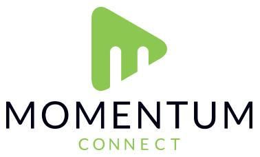 Momentum Connect