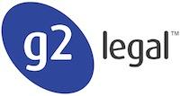 G2 Legal