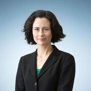 Frejya McCarthy