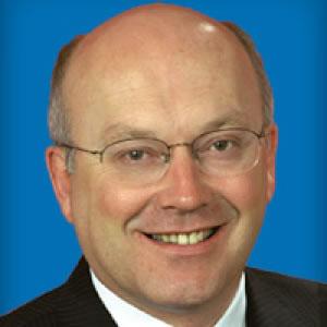 George Brandis Attorney-General