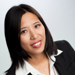 Gillian Wong, ACC Australia