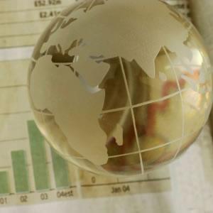 global arbitration international