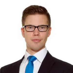 Jason van Grieken Arnold Bloch Leibler