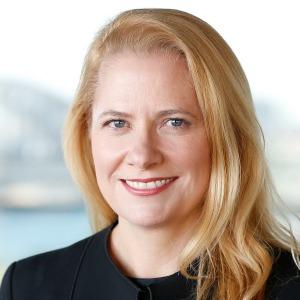 Kate Jordan