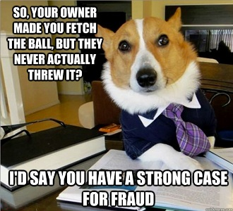 World's best (and worst) lawyer jokes: part 2 - Lawyers Weekly