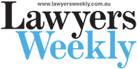 lawyersweekly logo