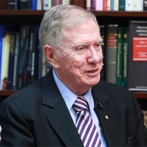 Michael Kirby
