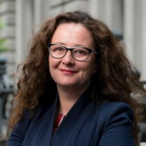 natalie hickey former law firm partner life as a barrister