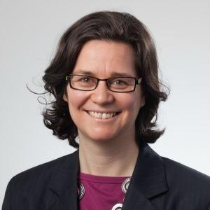 Katie Miller Law Institute Victoria