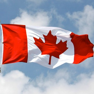 DLA Piper Canada