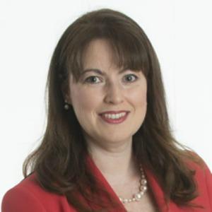 Carmel Mulhern Telstra