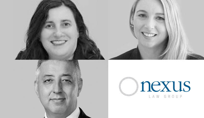 Nexus Lawyers
