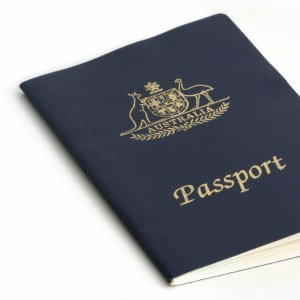 passport migration