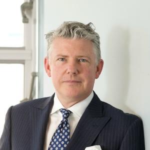 Patrick Moloney