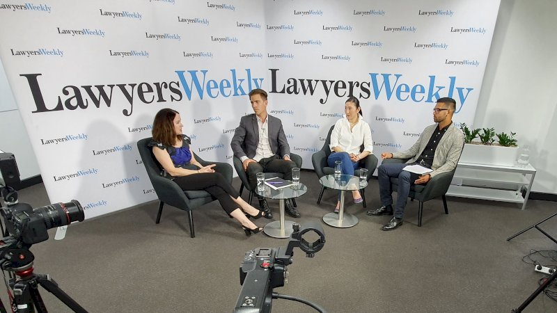 How will legal ops impact your work moving forward