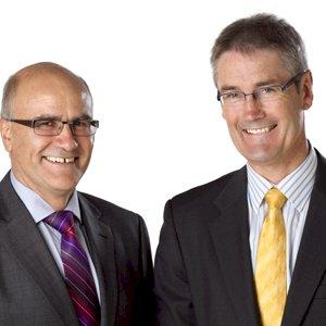 Monahan + Rowell team departs before merger - Lawyers Weekly