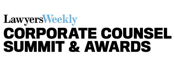 Corporate Counsel Summit & Awards