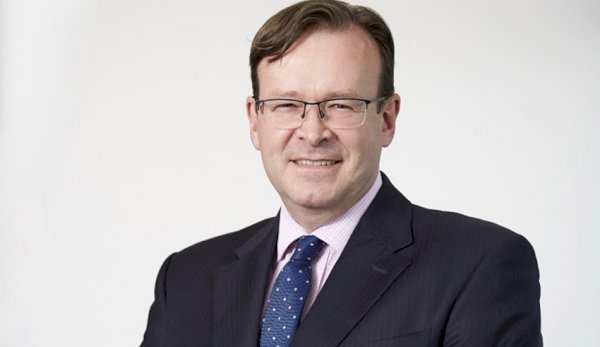 dr timothy  mcevoy qc appointed family court federal circuit court appointments