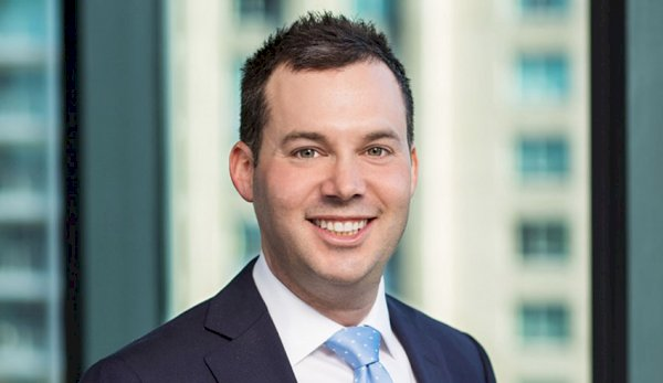Lawyers Weekly - legal news for Australian lawyers
