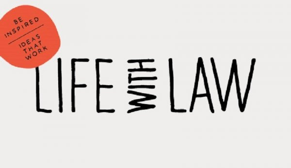 Life with Law