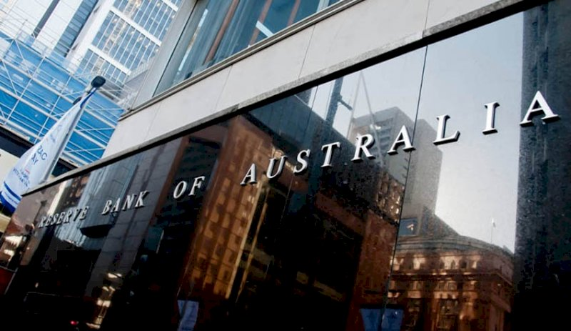 RBA reveals August cash rate call