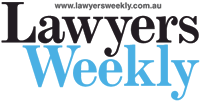 lawyersweekly