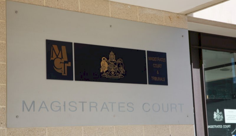 6 appointments made to WA Magistrates Court