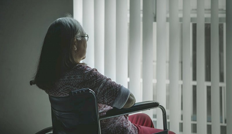 ACT criminalises elder abuse