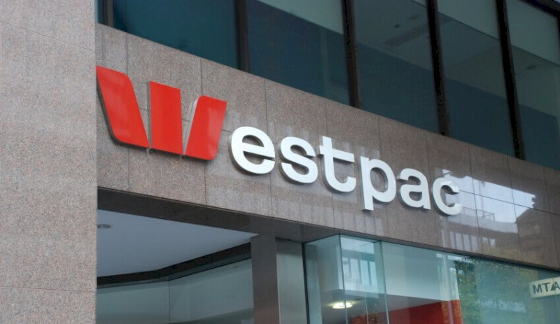 Westpac agrees to 'largest ever civil penalty in Australian history'
