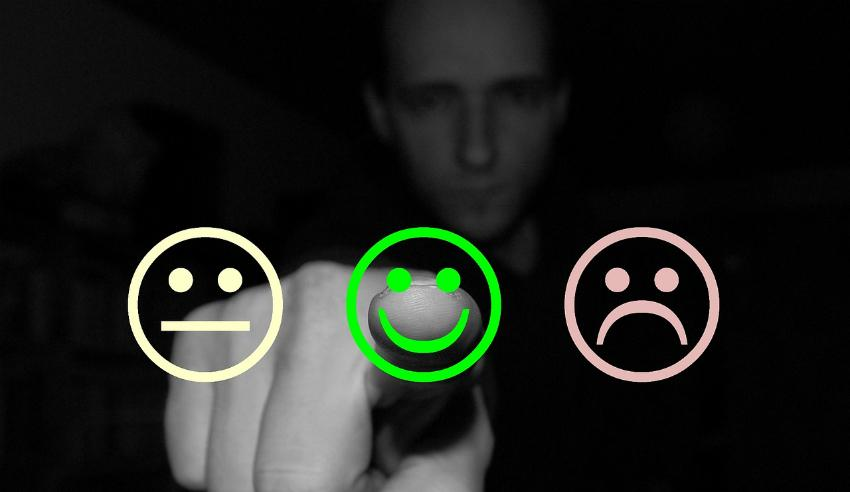 Tech-fluency critical for job-readiness