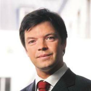 Stephane LeRiche