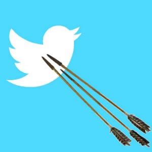 twitter mooting mootis