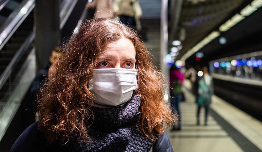 How SME firms are battling the coronavirus